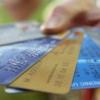 """Дебетові карти """"Тінькофф"""": відгуки, умови, оформлення, зняття готівки"""