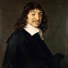 Декарт Рене: коротка біографія і внесок у науку. Труди і вчення математика Декарта