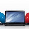Dell Inspiron N5110: технічні характеристики, відгуки