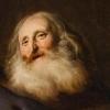 Демокріт: коротка біографія і філософська діяльність