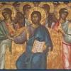 День ангела Любов: історія, дата та поздоровлення
