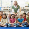 День дошкільного працівника - добре свято сентября!