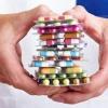 Десенсибілізуючі препарати: список і опис