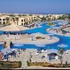Dessole Aladdin Beach Resort 4 *, Єгипет, Хургада: відгуки, фото