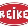 Дитячий одяг Reike: розміри, відгуки батьків