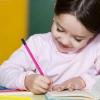 """Дитяча розвиваюча методика """"Буквограмма"""": негативні відгуки і позитивні. Інноваційна програма навчання дітей"""