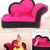 Дитяча тахта: вибираємо дитині меблі