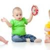 Дитячі заняття, цікаві та пізнавальні