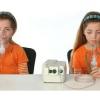 Дитячий небулайзер: характеристики, опис, відгуки