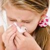 Дибазол для підвищення імунітету, лікування неврологічних та інших захворювань
