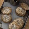 Дієтичне печиво без маргарину та масла
