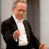 Диригент Юрій Темірканов: біографія, професійна діяльність