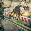 Dirty Bomb - огляд гри, персонажів, ролей і системні вимоги
