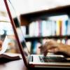 Дистанційне другу вищу освіту в державних вузах як отримати?