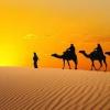 Для тих, хто збирається в Єгипет. Готелі 5 зірок: огляд, опис, характеристики, фото та відгуки туристів