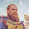 Дмитро Боброк - талановитий російський воєвода. Життя і діяльність Дмитра Боброк Волинського