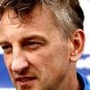 Дмитро Кузнєцов - талановитий гравець і перспективний тренер. Все найцікавіше про колишній радянський футболіст