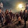 """""""Щоденники вампіра"""", 6 сезон: опис серій, сюжет, актори та ролі"""