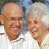 Доброго привітання до Дня людей похилого віку
