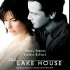 """""""Будинок біля озера"""": актори і зіграні ними ролі. Короткий сюжет фільму"""