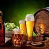 Домашнє пиво: рецепт, інгредієнти, технологія приготування