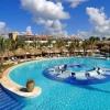 """Домінікана, готелі 5 зірок (""""все включено""""): рейтинг, фото, відгуки"""