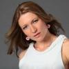 Домрачева Дар'я: біографія, особисте життя і нагороди. Біографія білоруської біатлоністки Дар'ї Домрачової