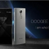 Doogee F5: огляд, характеристики, відгуки