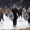 Обладунки та зброю вікінгів: опис, фото