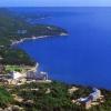 Пам'ятки Джубги: що подивитися під час відпочинку на Чорному морі?