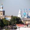 Пам'ятки та цікаві місця. Казань