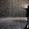 Дощ - це великий подарунок небес. Все, що потрібно знати про дощ