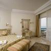 Dreams Beach Resort 5 *, Шарм-Ель-Шейх (Sharm-El-Sheikh): відгуки, фото