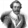 Дрейк Френсіс - англійський мореплавець і корсар: біографія, цікаві факти