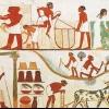 Стародавній Єгипет: економіка, її особливості та розвиток