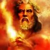 Давня Русь: міфи і легенди про героїв і богів