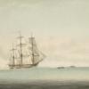Джеймс Кук: коротка біографія та експедиції