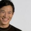 Джет Лі: фільмографія, кращі ролі