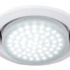 Ecola GX53 - світлодіодні лампи. Гідності нового виду освітлення