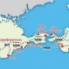 Єдиний квиток до Криму - відгуки туристів