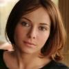 Катерина Гусєва: фільмографія і особисте життя актриси