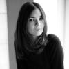 Олена Спіріна: біографія, особисте життя, бізнес