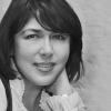 Олена Топильская: біографія та бібліографія