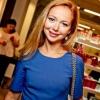 Олена Захарова: фільмографія, головні ролі, фото