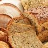 Чи є в Росії музей хліба?