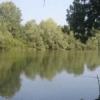 Природні і штучні водойми Краснодарського краю. Використання та охорона водойм Краснодарського краю