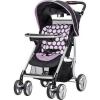Everflo - коляски, що втілюють всі задумки батьків