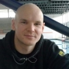 Євген Коротишкін: біографія, фото, особисте життя. Школа плавання Євгенія Коротишкіна