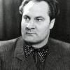 Євген Мілаєв: біографія і сім'я актора. Причина смерті Євгена Мілаєва