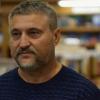 Євген Щепетнов: біографія, творчість і кращі книги